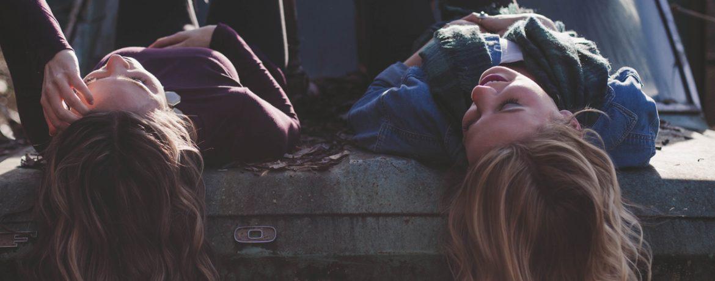 5-conseils-pour-etre-plus-heureux-au-quotidien