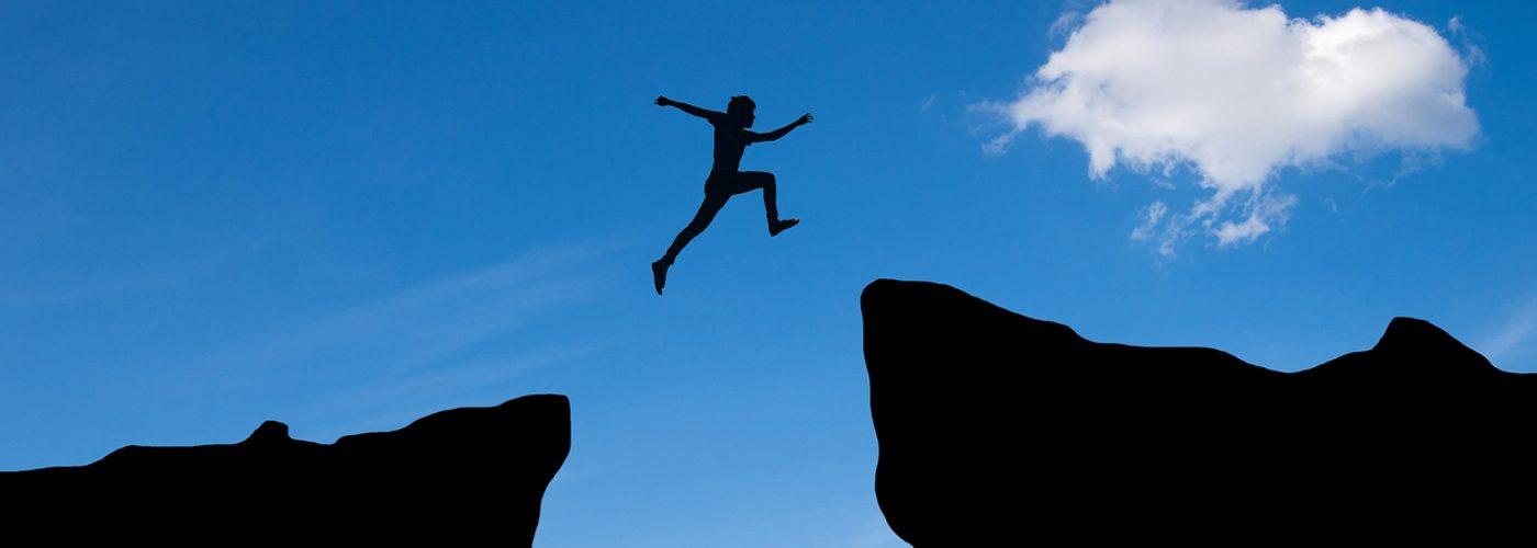 5 conseils pour prendre confiance en soi