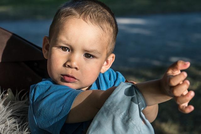 Enfants surdoués chance ou malchance?