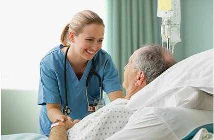 metier-infirmiere-soin