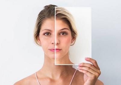 medecine-esthetique-visage