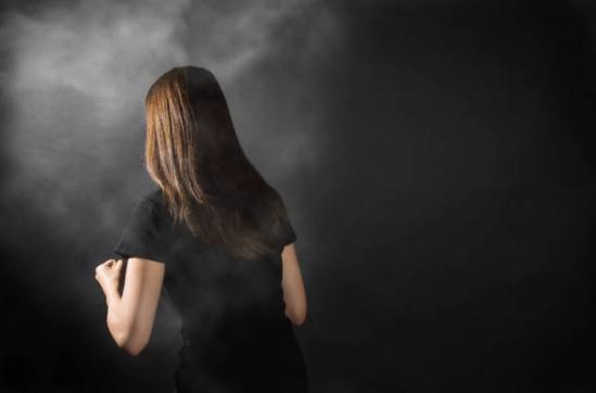 agression-physique-femme