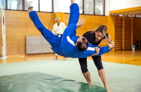 combat-self-defense