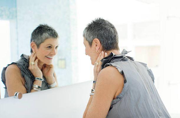 Cancer : comment préserver l'estime de soi ?