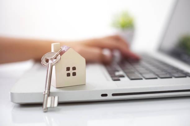 3 conseils pour vendre votre bien immobilier rapidement