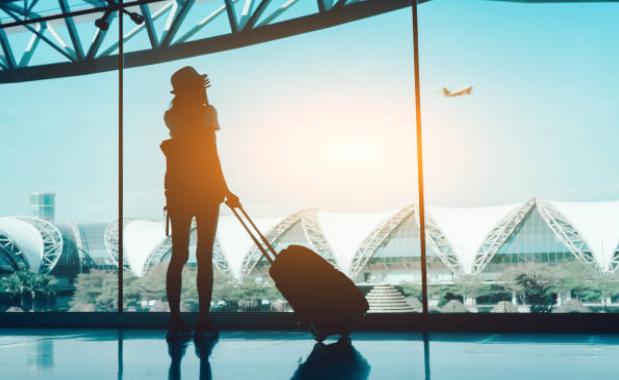 Les bienfaits du voyage en solo