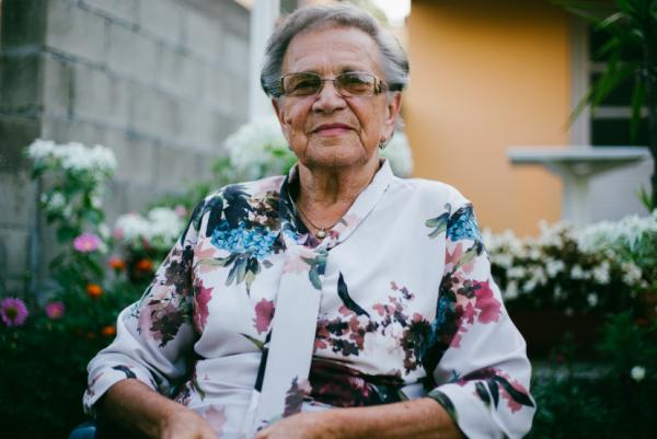 Comment vaincre la peur de vivre en maison de retraite ?