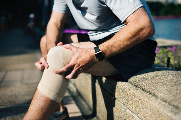 Que faire contre la douleur de l'arthrose ?