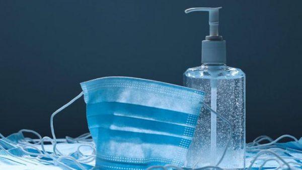 Où trouver un gel hydroalcoolique qui sent bon ?
