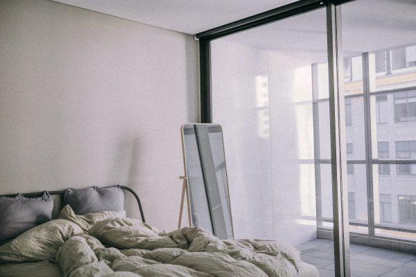 Comment se sentir bien dans sa chambre ?