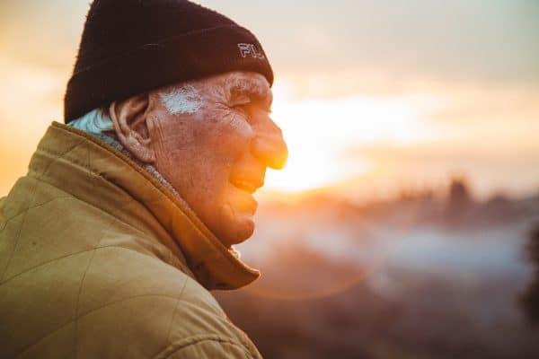 Comment rester en forme quand on est senior ?