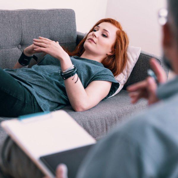 Quel est le rôle du neuropsychiatre ?